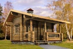 строительство бани Жигулевск