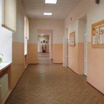 Ремонт и отделка школ в Жигулевске город Жигулевск