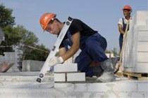 виды строительно-монтажных работ в Жигулевске