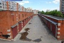 ремонт, строительство гаражей в Жигулевске