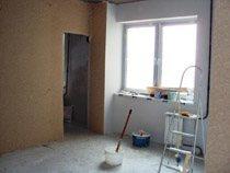 Оклеивание стен обоями в Жигулевске. Нами выполняется оклеивание стен обоями в городе Жигулевск и пригороде
