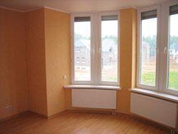 Внутренняя отделка помещений в Жигулевске. Внутренняя отделка под ключ. Внутренняя отделка дома